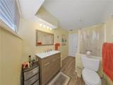 4885 97TH Way - Photo 20