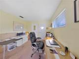 4885 97TH Way - Photo 21