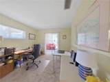 4885 97TH Way - Photo 22