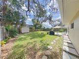 4885 97TH Way - Photo 26