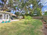 4885 97TH Way - Photo 27