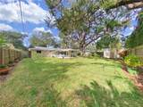4885 97TH Way - Photo 28