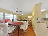 4885 97TH Way - Photo 9