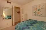 6372 Palma Del Mar Boulevard - Photo 19