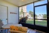 6372 Palma Del Mar Boulevard - Photo 20