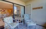 6372 Palma Del Mar Boulevard - Photo 23
