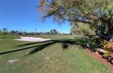 6372 Palma Del Mar Boulevard - Photo 24