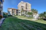 6372 Palma Del Mar Boulevard - Photo 27