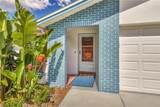 9603 Antilles Drive - Photo 2