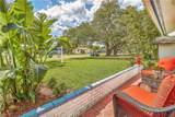 9603 Antilles Drive - Photo 62