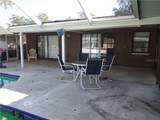 3556 Dove Hollow Court - Photo 18