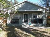 1002 E Louisiana Ave - Photo 1