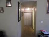 1002 E Louisiana Ave - Photo 5