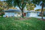 12908 Willoughby Lane - Photo 1