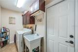 12908 Willoughby Lane - Photo 34