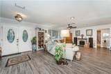 12908 Willoughby Lane - Photo 7