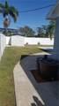 6225 28TH Terrace - Photo 5