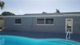 6225 28TH Terrace - Photo 9
