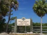 2173 Riviera Drive - Photo 30