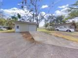 15911 Lake Burrell Drive - Photo 26