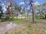 15911 Lake Burrell Drive - Photo 29