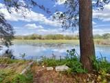 15911 Lake Burrell Drive - Photo 3
