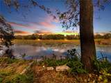 15911 Lake Burrell Drive - Photo 30