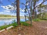 15911 Lake Burrell Drive - Photo 31