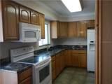 15911 Lake Burrell Drive - Photo 34