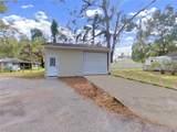 15911 Lake Burrell Drive - Photo 5