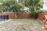 14380 110TH Terrace - Photo 28