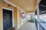 200 Country Club Drive - Photo 1