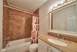200 Country Club Drive - Photo 12