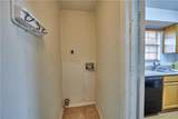 200 Country Club Drive - Photo 14