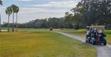 200 Country Club Drive - Photo 26