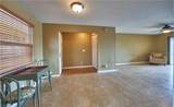 200 Country Club Drive - Photo 3