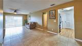 200 Country Club Drive - Photo 5