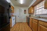 200 Country Club Drive - Photo 8