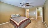 200 Country Club Drive - Photo 9