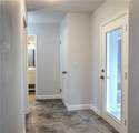 1641 Jeffords Street - Photo 33