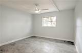 1641 Jeffords Street - Photo 35
