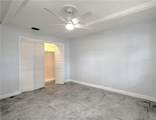 1641 Jeffords Street - Photo 37