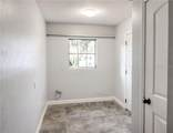 1641 Jeffords Street - Photo 49