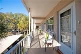 821 Patricia Avenue - Photo 2