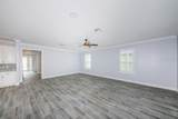 15633 Hampton Village Drive - Photo 14