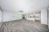 15633 Hampton Village Drive - Photo 15