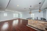 15633 Hampton Village Drive - Photo 26