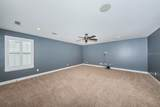 15633 Hampton Village Drive - Photo 28