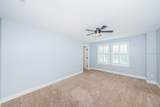 15633 Hampton Village Drive - Photo 31