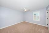 15633 Hampton Village Drive - Photo 33